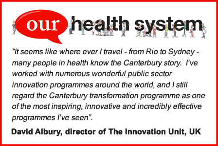 publications-quote-canterbury-health-system-v2.jpg