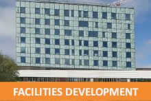 Facilities Development