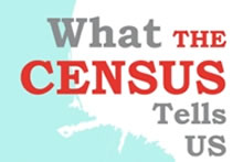 What the census tells us