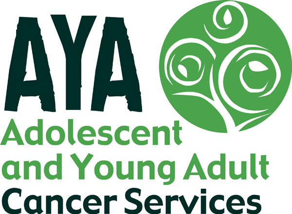 Adolescent & Young Adult (AYA)