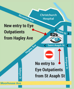 The entrance to Eye Outpatients is (1) NEW.jpg