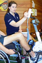 Physiotherapy Techniques