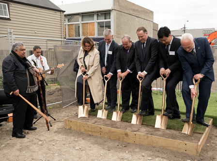 HREF-GroundBreaking-news-448px.jpg