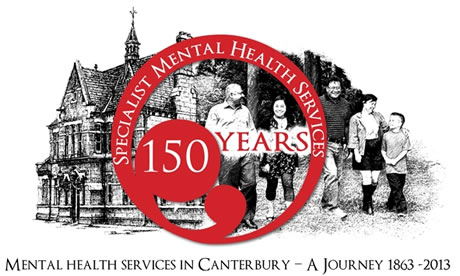Mental Health Services 150 Years